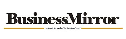 Business Mirror