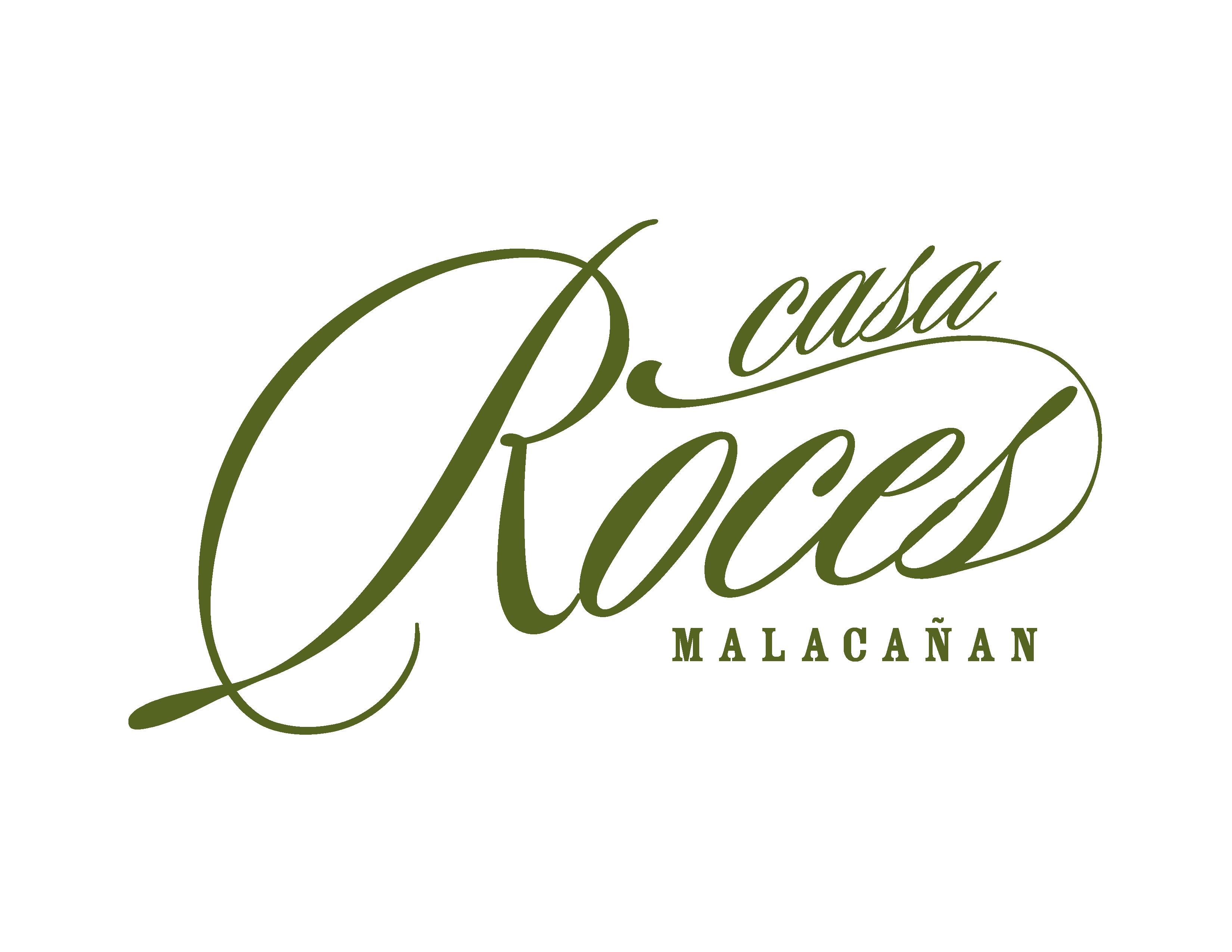 Casa Roses