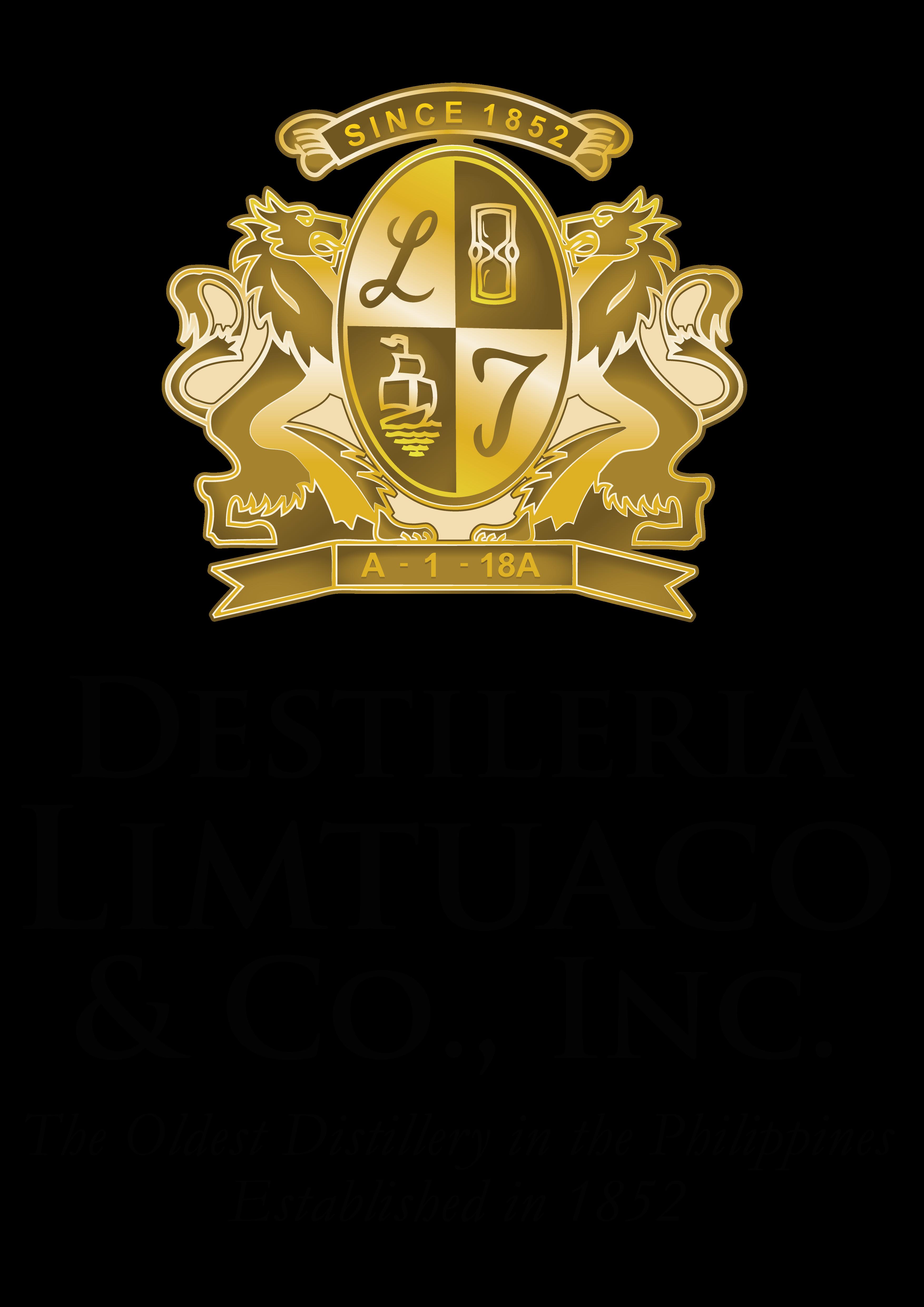 Destileria Limtuaco