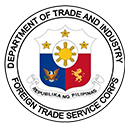 Foreign Trade Service Corps