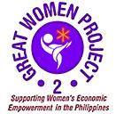 Great Women Project 2