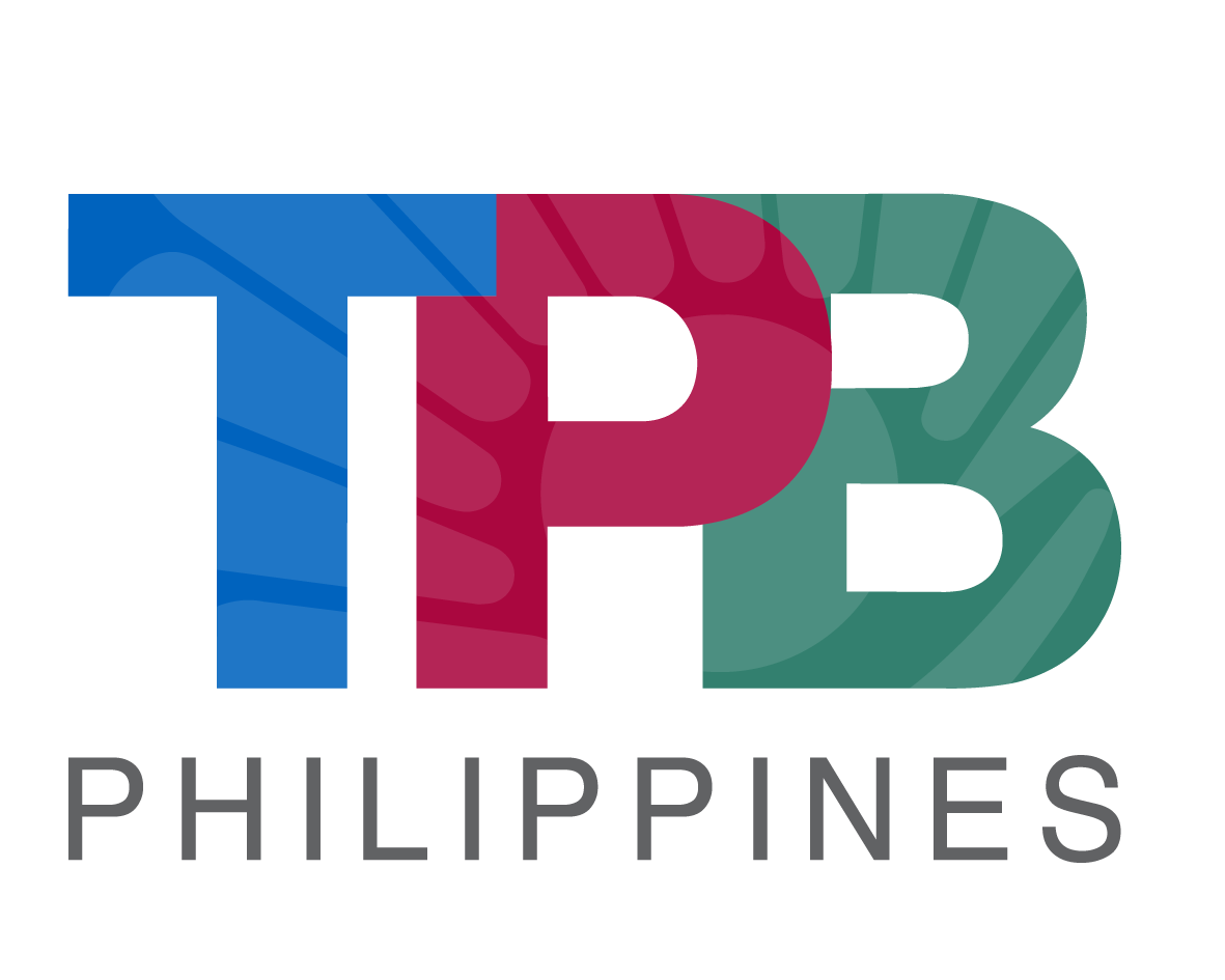 Tourism Board of the Philippines