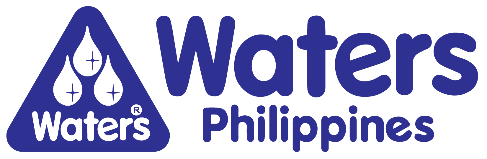 Waters Philippines