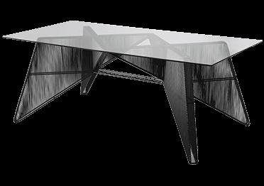 Best Design for Furniture