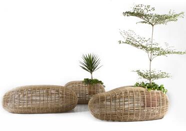 Special Citation: Eco-Design Award