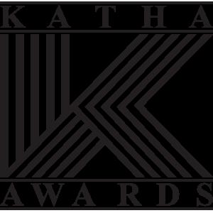 KATHA Awards Logo