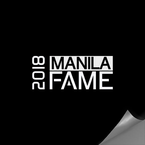 Manila FAME October 2018 Show Guide