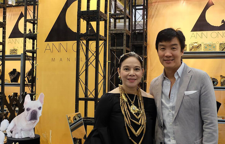 Manila FAME defers 2020 trade show, will launch digital platform in October: 2016 Gallery Photo 23