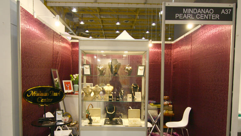 Manila FAME defers 2020 trade show, will launch digital platform in October: 2016 Gallery Photo 31