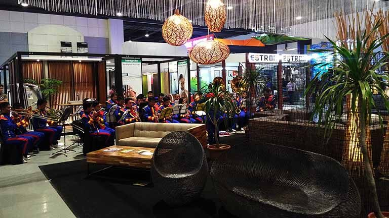 Manila FAME defers 2020 trade show, will launch digital platform in October: 2016 Gallery Photo 38