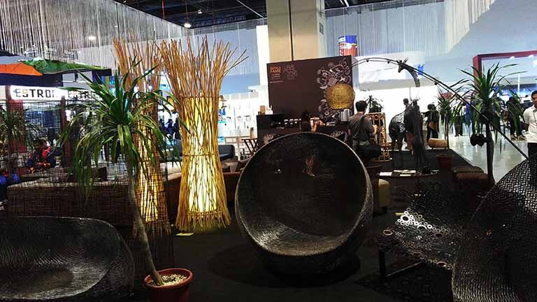 Manila FAME defers 2020 trade show, will launch digital platform in October: 2016 Gallery Photo 39