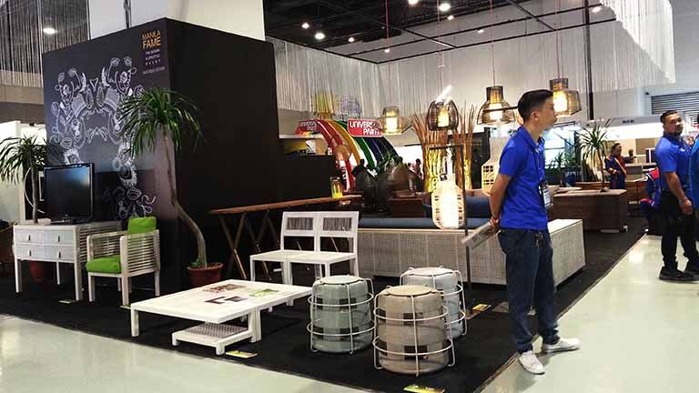 Manila FAME defers 2020 trade show, will launch digital platform in October: 2016 Gallery Photo 41