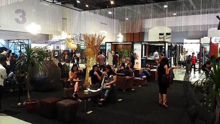 Manila FAME defers 2020 trade show, will launch digital platform in October: 2016 Gallery Photo 46