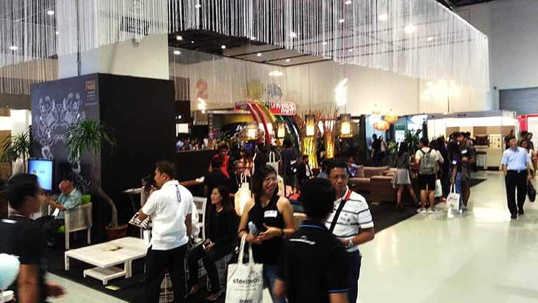 Manila FAME defers 2020 trade show, will launch digital platform in October: 2016 Gallery Photo 48