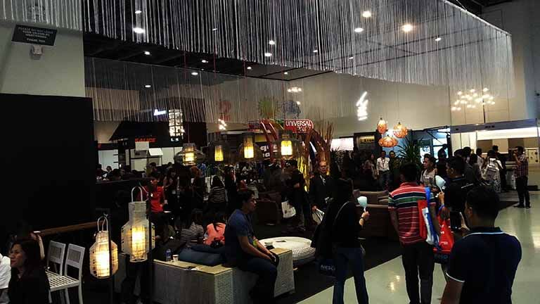 Manila FAME defers 2020 trade show, will launch digital platform in October: 2016 Gallery Photo 50