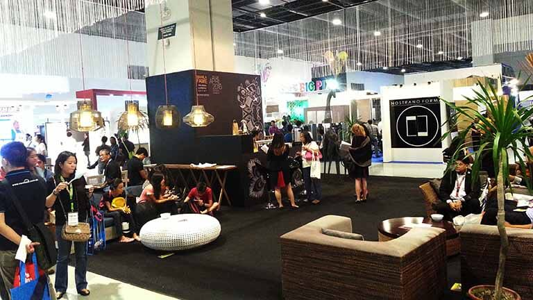 Manila FAME defers 2020 trade show, will launch digital platform in October: 2016 Gallery Photo 52