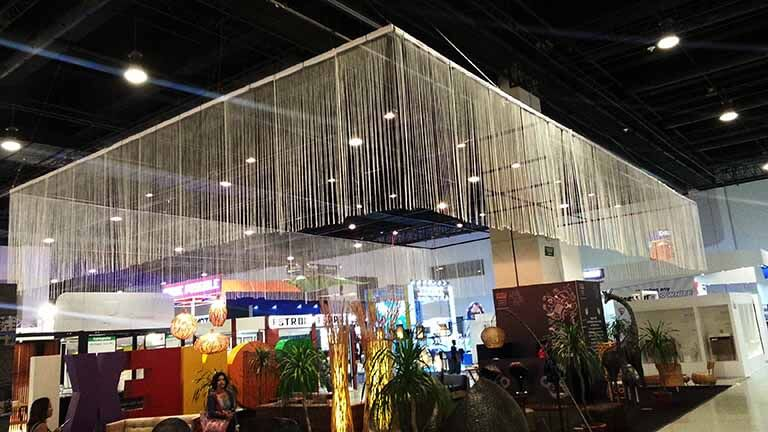 Manila FAME defers 2020 trade show, will launch digital platform in October: 2016 Gallery Photo 53