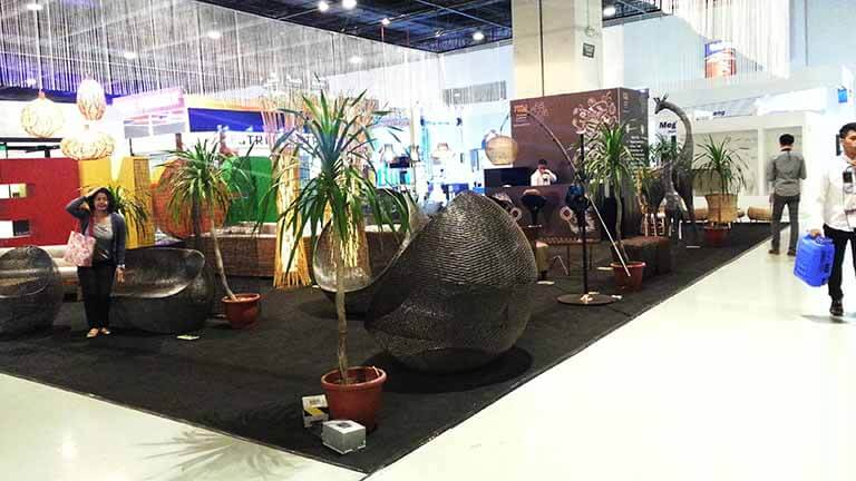 Manila FAME defers 2020 trade show, will launch digital platform in October: 2016 Gallery Photo 54