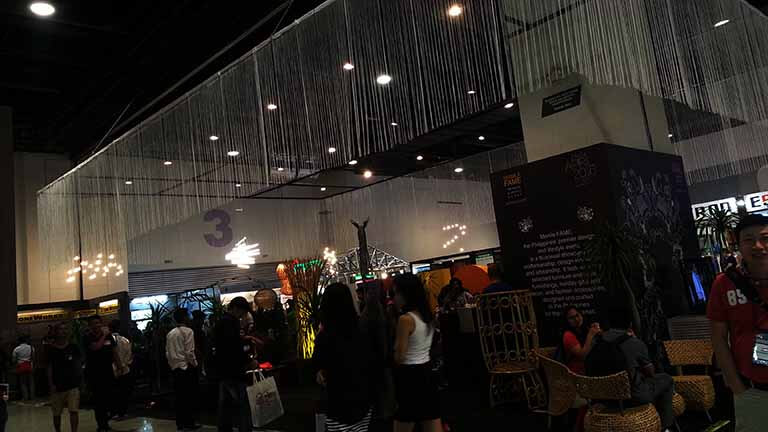Manila FAME defers 2020 trade show, will launch digital platform in October: 2016 Gallery Photo 55