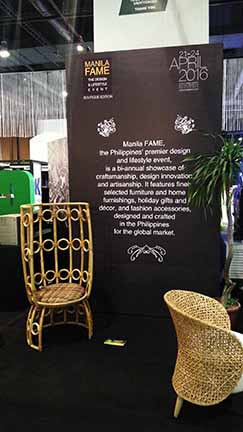 Manila FAME defers 2020 trade show, will launch digital platform in October: 2016 Gallery Photo 56