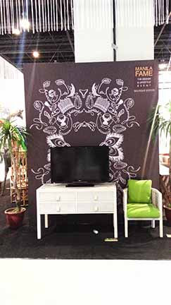 Manila FAME defers 2020 trade show, will launch digital platform in October: 2016 Gallery Photo 57