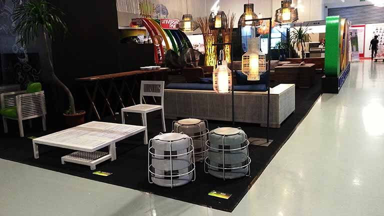 Manila FAME defers 2020 trade show, will launch digital platform in October: 2016 Gallery Photo 59