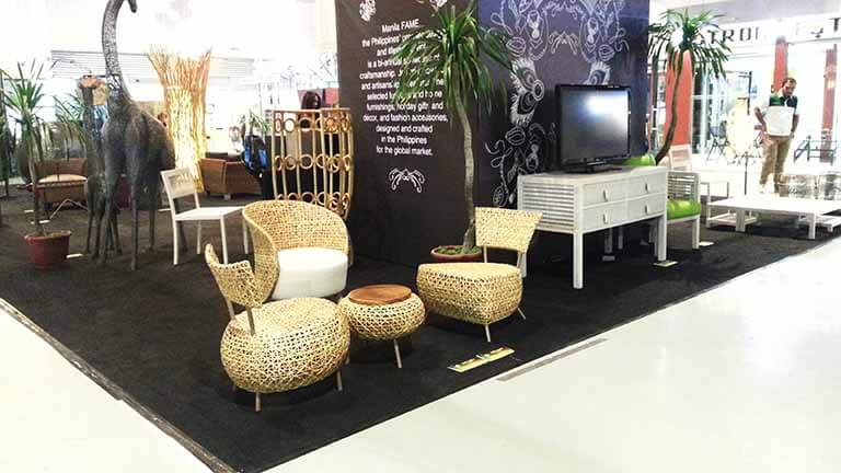 Manila FAME defers 2020 trade show, will launch digital platform in October: 2016 Gallery Photo 60