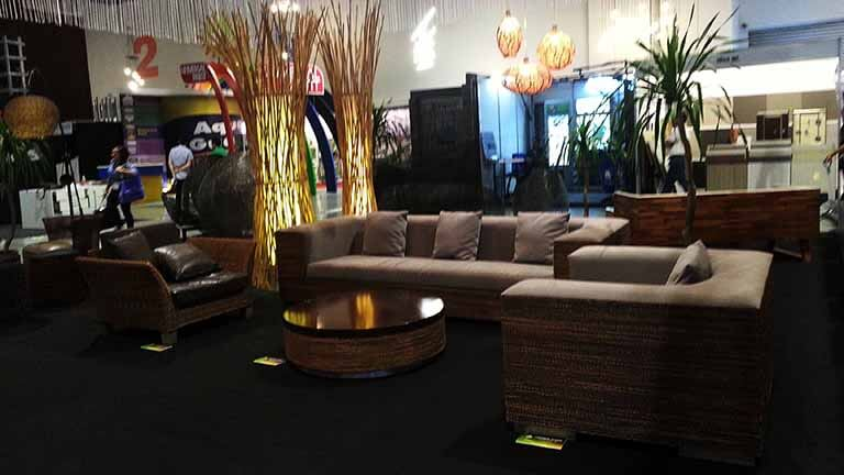 Manila FAME defers 2020 trade show, will launch digital platform in October: 2016 Gallery Photo 63