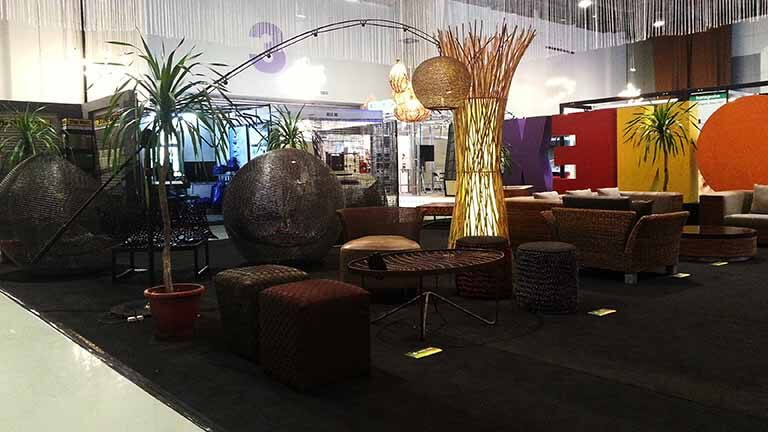 Manila FAME defers 2020 trade show, will launch digital platform in October: 2016 Gallery Photo 64