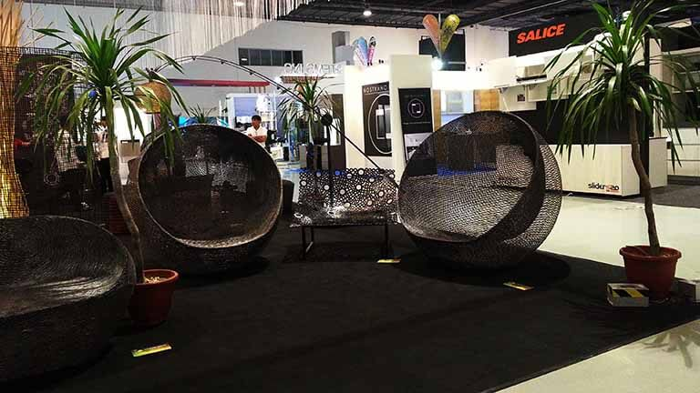 Manila FAME defers 2020 trade show, will launch digital platform in October: 2016 Gallery Photo 66