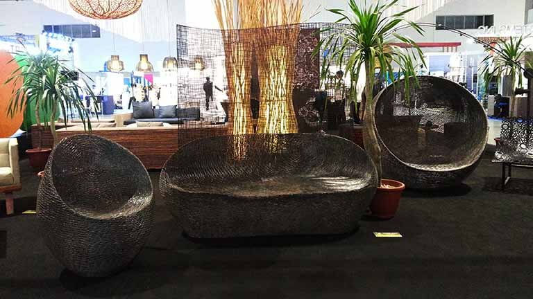 Manila FAME defers 2020 trade show, will launch digital platform in October: 2016 Gallery Photo 67