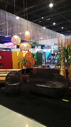 Manila FAME defers 2020 trade show, will launch digital platform in October: 2016 Gallery Photo 68