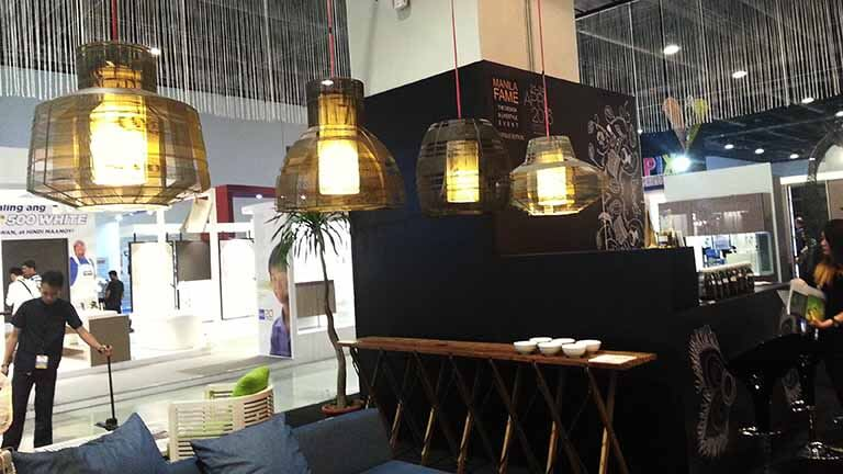 Manila FAME defers 2020 trade show, will launch digital platform in October: 2016 Gallery Photo 70