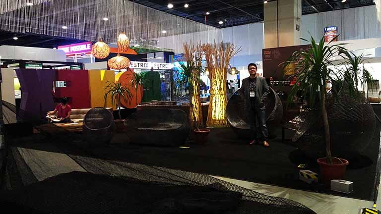Manila FAME defers 2020 trade show, will launch digital platform in October: 2016 Gallery Photo 71