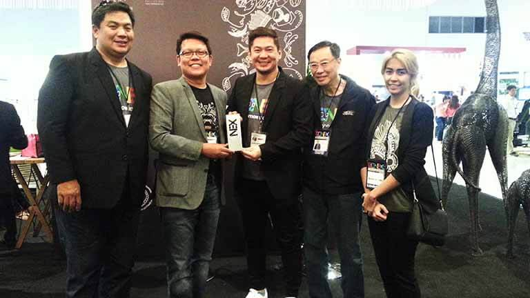 Manila FAME defers 2020 trade show, will launch digital platform in October: 2016 Gallery Photo 72