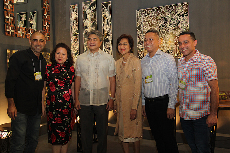 Manila FAME defers 2020 trade show, will launch digital platform in October: 2016 Gallery Photo 199