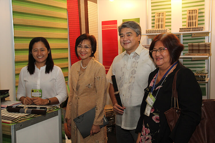 Manila FAME defers 2020 trade show, will launch digital platform in October: 2016 Gallery Photo 204