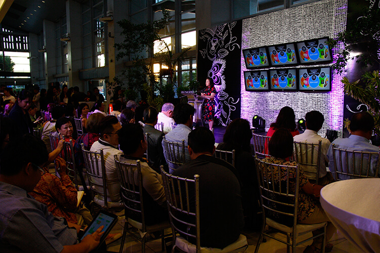 Manila FAME defers 2020 trade show, will launch digital platform in October: 2016 Gallery Photo 178