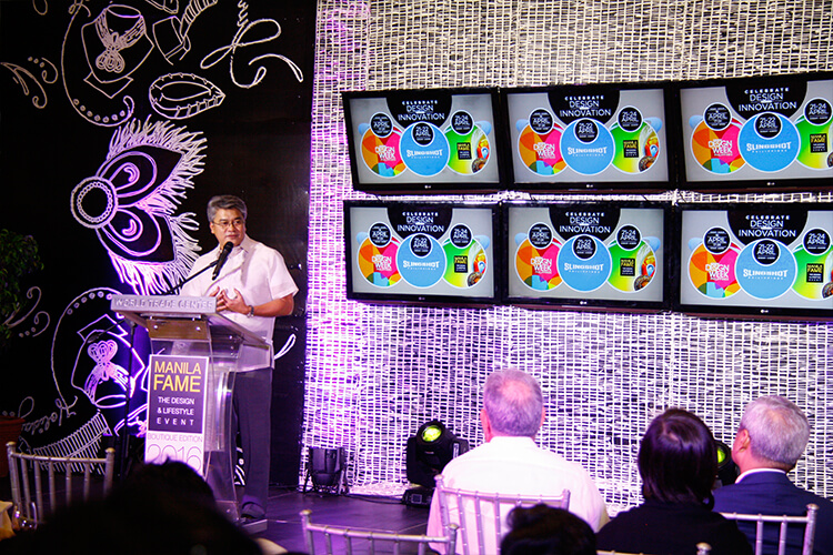 Manila FAME defers 2020 trade show, will launch digital platform in October: 2016 Gallery Photo 179