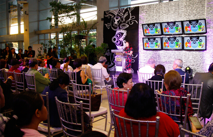 Manila FAME defers 2020 trade show, will launch digital platform in October: 2016 Gallery Photo 180