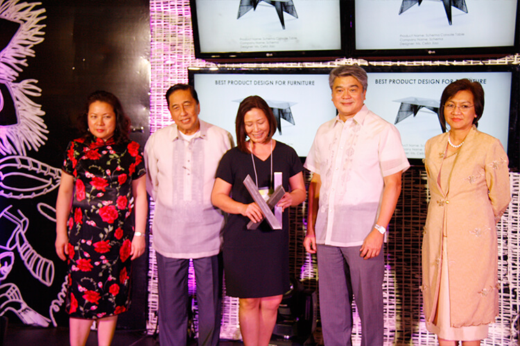 Manila FAME defers 2020 trade show, will launch digital platform in October: 2016 Gallery Photo 181
