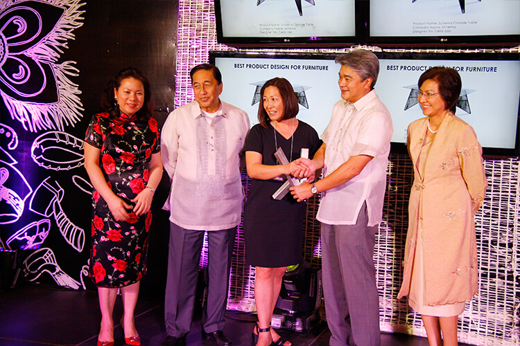Manila FAME defers 2020 trade show, will launch digital platform in October: 2016 Gallery Photo 182
