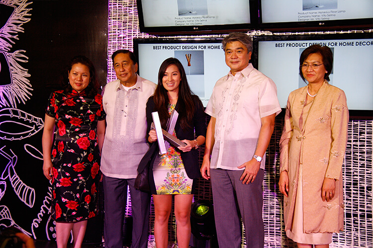 Manila FAME defers 2020 trade show, will launch digital platform in October: 2016 Gallery Photo 183