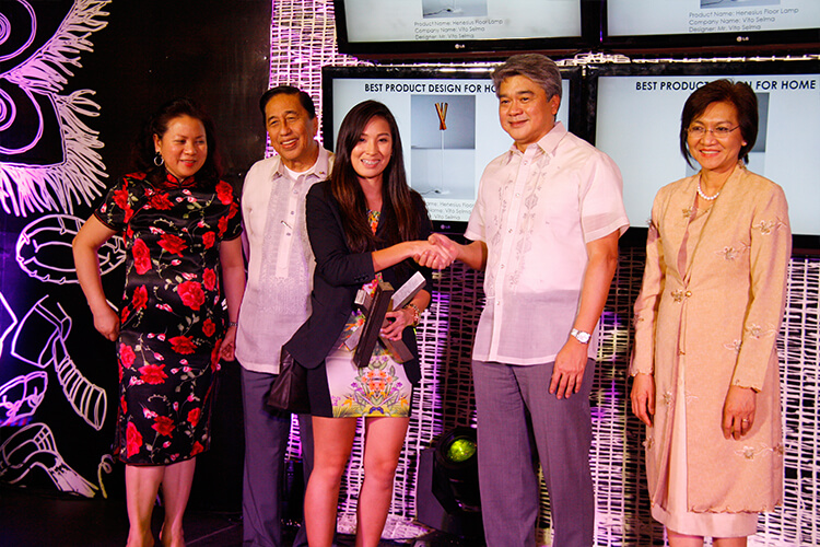 Manila FAME defers 2020 trade show, will launch digital platform in October: 2016 Gallery Photo 184