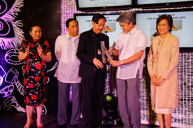 Manila FAME defers 2020 trade show, will launch digital platform in October: 2016 Gallery Photo 185