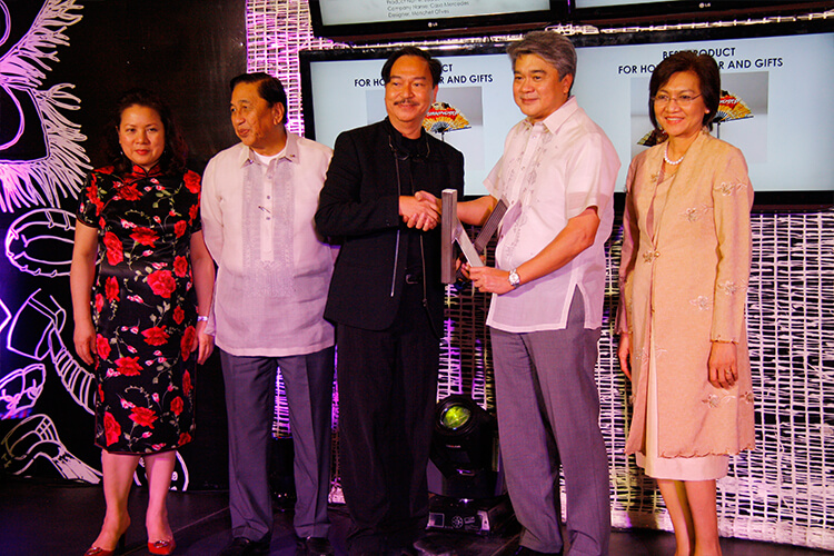 Manila FAME defers 2020 trade show, will launch digital platform in October: 2016 Gallery Photo 186