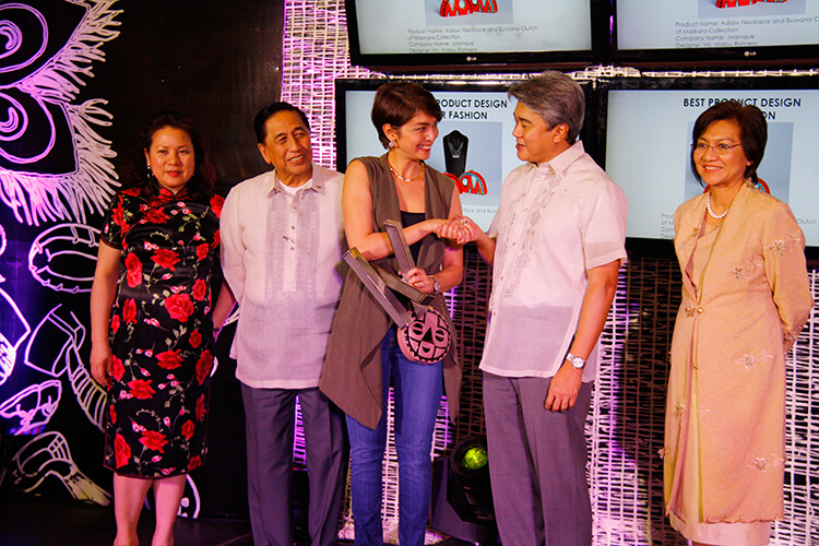 Manila FAME defers 2020 trade show, will launch digital platform in October: 2016 Gallery Photo 188