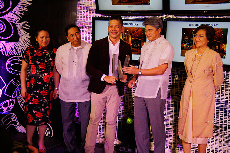 Manila FAME defers 2020 trade show, will launch digital platform in October: 2016 Gallery Photo 189