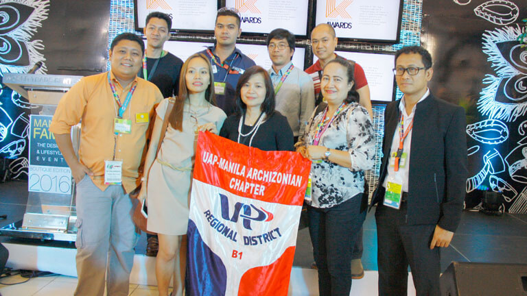 Manila FAME defers 2020 trade show, will launch digital platform in October: 2016 Gallery Photo 190