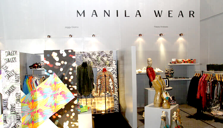 Manila FAME defers 2020 trade show, will launch digital platform in October: 2016 Gallery Photo 164